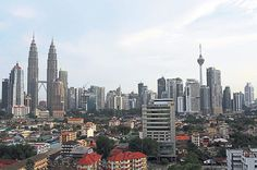 Rencana TTDI - Property Talk in Kuala Lumpur: Malaysia's property sector stable in H1 2017, surv... https://rencanattdi.blogspot.com/2017/08/malaysias-property-sector-stable-in-h1.html