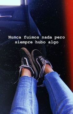 Often we find it difficult to express our sincere feelings and love with words. That is why in this article we have collected the greatest love quotes of famous personalities. Sad Love Quotes, Life Quotes, Quotes Quotes, Ex Amor, Love Phrases, Spanish Quotes, Spanish Memes, Instagram Story, Feelings