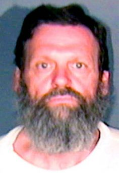 Robert Charles Browne, a convicted killer serving a life sentence for the murder of a 13-year-old Colorado girl admitted to a series of 48 other murders from 1970 until his arrest in 1995.