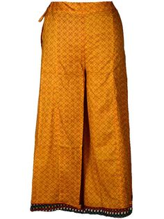 Jaipuri Divided Skirts at Rs.1499 or $25 Only. Shop Now >http://www.shopatplaces.com/apparel/skirts?sort=p.price&order=DESC&location_id=2?sap_source=pin  To place the order on phone, call us at +91-11-29916572  #DividedSkirt #DividedSkirts #Skirt #Shopping #Traditional #BuySkirtsOnline #BuySkirts #New #RajasthaniSkirts