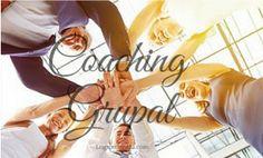 Coaching Grupal