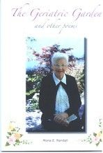 The+Geriatric+Garden+and+other+poems