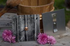 käsityönä valmistetut upeat ja kestävät saunamittarit. http://www.salonsydan.fi/tuote/ajaton-suomalainen-saunamittari-kelo-musta/ #sauna #kesäloma #designfromfinland #saunominen #mökillä