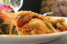 Ten Best Thai Restaurants in Broward and Palm Beach Counties - Page 5 | New Times Broward-Palm Beach