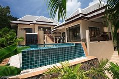 http://www.thailand-property.com/real-estate-for-sale/4-bed-villa-surat-thani-koh-samui-ang-thong_95710