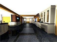 handmade-kitchens-sheffield-1
