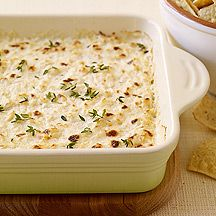 Weight Watchers Crab Dip--1 pt.  This is the best!
