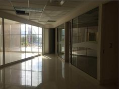 Oficinas acondicionas en renta en Calzada San Pedro