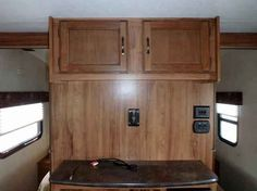 """2016 New K-Z Spree Connect 283BHS Travel Trailer in Oklahoma OK.Recreational Vehicle, rv, 2016 K-Z Spree Connect 283BHS, The Spree Connect 283BHS is an amazing lightweight travel trailer that really helps you connect with nature! This easy-to-tow travel trailer is sure to impress with amazing outdoor features like the 3/8"""" fully walk on roof with SuperFlex roofing material, extra-large baggage doors, and a heated and enclosed underbelly, the multi-directional lighted power awning, the…"""
