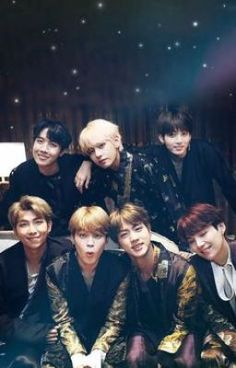 Kim Namjoon Kim Seokjin Min Yoongi Der Jung Hoseok Park Jimin t - Super K-Pop Bts Jungkook, Namjoon, Jungkook Lindo, Foto Bts, K Pop, Bts Citations, Bts Mode, Fangirl, Bts Group Photos
