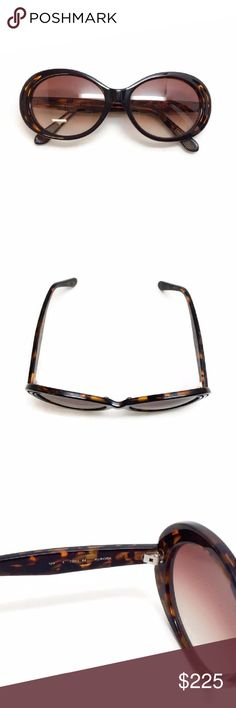 c891eda4931aa2 Morganthal Fredericks Aurora Sunglasses For 30 years, Morgenthal Frederics  has been creating legendary designs for