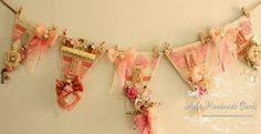 #shabbychic #mayarts #mayartsribbons #wildorchidcrafts #flowers #articakes #rosette  #blings