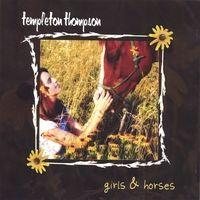 Templeton Thompson | girls & horses using jules-te-reo