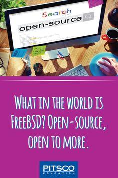 11 Best FreeBSD images in 2015 | Basement cat, Desktop