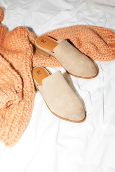 184cddae148 Put your fashionable foot forward with Free People shoes that are perfect  for every occasion. Shop Free People shoes online and stay on trend  year-round.