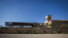 Puig-Mir > La rectoría de Godmar