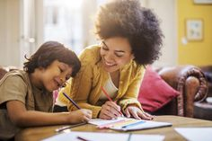 30 questions to ask your kid instead of 'How was your day?'   Deseret News