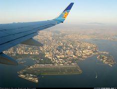Boeing 737-76N - Varig   Aviation Photo #1653286   Airliners.net