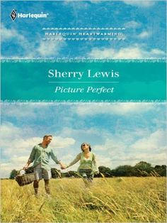 Picture Perfect - Kindle edition by Sherry Lewis. Romance Kindle eBooks @ Amazon.com.