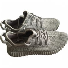 YEEZY Adidas x YEEZY 350 BOOST MOON ROCK