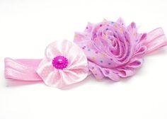 Retrouvez cet article dans ma boutique Etsy https://www.etsy.com/fr/listing/234850132/bandeau-a-cheveux-serre-tete-fleuri-pour