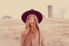 Ulla Johnson love everything she does.