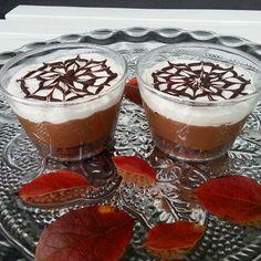 #kahvihaaste #leivojakoristele kiitos @riikka.joh