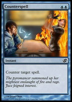 Mtg Memes, Mtg Altered Art, Mtg Art, Magic The Gathering Cards, Magic Cards, Summoning, Funny Cards, Cool Cards, The Funny
