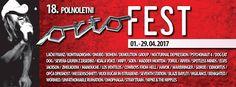 Od 1. do 29. aprila bo v Orto baru potekal že 18. Orto Fest   Kiosk HmHm