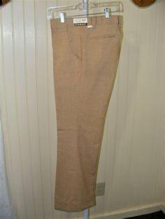Vintage Women/'s Size 8 Hunter Forest Dark Green High Waisted Pleated Pants Slacks 80/'s 90/'s by Just Clothes Petites