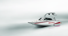 The garage-friendly twenty foot length allows for easy towing and storage. Its high maneuverability amplifies slalom runs, and the X2 keeps the energy levels peaking with legit wakes for boarders and surf seekers. #X2 #MasterCraft #TeamMasterCraft #Boating #Boat #Luxury #Lifestyle #Performance #WakeBoarding #WakeSurfing #WakeBoard #WakeSurf #Surf #Gen2 #SurfSystem #WaterSports