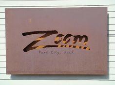 Zoom Park City