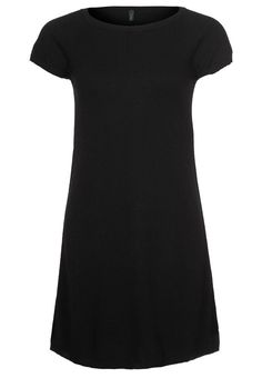 Benetton wool dress