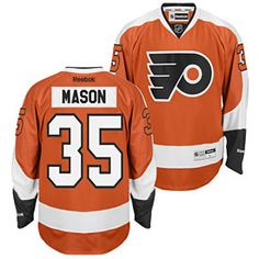 info for d3a18 865c5 37 Best Philadelphia Flyers Jerseys images in 2015 ...
