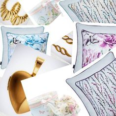 tippy-top.com is your one stop shop for all things elegant & unique, from fashion to jewellery to gifts, name it. Come on in & take a peek, you'll love it.