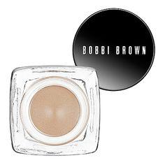 Long-Wear Cream Shadow - Bobbi Brown   Sephora