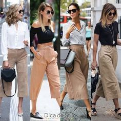 Fashion Capsule, Fall Fashion Outfits, Mom Outfits, Autumn Fashion, Summer Outfits, Casual Outfits, Casual Street Style, Preppy Style, Casual Chic