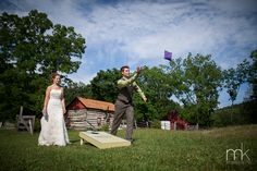 mkPhoto » Blog Archive » Rachel and Rich Quiet Valley Living Historical Farm ~ mkPhotography, Stroudsburg Wedding Photographer