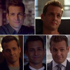 £le ~ @Felicity9610 9 feb Altro Effetto Donna. ✨ #Darvey #suits pic.twitter.com/nQTM42gxBN