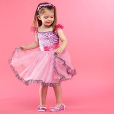 Take a look at the Pretty Chic event on zulily today!