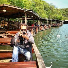 Araz vahid photoghrapher