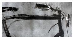 avinash motghare, Old memory I, 2011