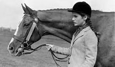Image result for Jacqueline Kennedy pictures