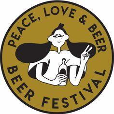 . Drink Beer
