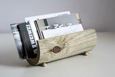 Dieser DIY Briefhalter ist vielleicht kein Projekt, das schnell und einfach gebastelt werden kann, aber trotzdemmöchte ich eseuch zeigen, denn für die Arbeit werdet ihr mit Langlebigkeit, Zeitlosigkeit und sicherlich… Weiterlesen