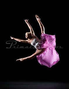 dance photography | primalstudios.com.au