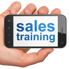 449 best sales training images in 2018 training courses big data