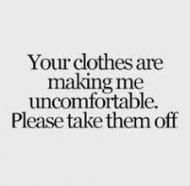 Super Ideas For Memes Funny Adult Sexy Life Kinky Quotes, Sex Quotes, Flirting Quotes, Flirting Humor, Pick Up Line Jokes, Pick Up Lines Funny, Good Pick Up Lines, Funny Pickup Lines, Flirty Quotes For Him