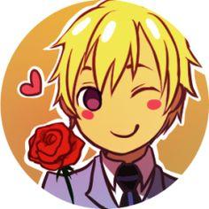 Manga Comics, Manga Anime, Anime Art, Ouran Host Club, Ouran Highschool, Reaction Face, High School Host Club, It's Going Down, Popular Anime