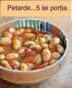 Beans, Chicken, Vegetables, Food, Essen, Vegetable Recipes, Meals, Yemek, Beans Recipes